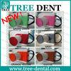 2013 NEW! panoramic dental x-ray machine TR-30P Portable digital x ray machine x ray dental equipment