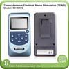 Transcutaneous Electrical Nerve Stimulation TENS tens digital tens unit