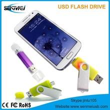 Buy from Alibaba pen drive, otg usb flash drive,mobile usb flash drive