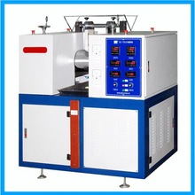 new type two roll mill machine laboratory manufacturer