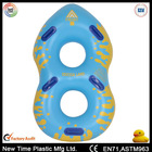 pvc inflatable water park tube for sale