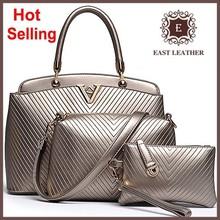 2015 Winter fashion cheap tote women bag,bags women