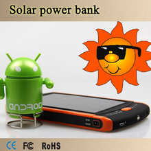2014 Best Universal 23000mah Portable Solar Laptop Charger for Lenovo,Samsung,Apple,HP,Sony