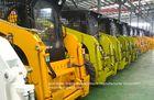 60 HP mini wheel skid steer loader/ JC60 skid steer loader,75hp,850kgs