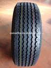 315/80R22.5 385/65R22.5 13R22.5 TBR tyre truck tyre prices