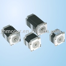High Speed 3 Phase Stepper Motor