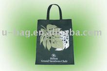 non woven carry bag,non woven shopping bag,,fahion bag