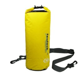 Best dry bag for rafting 30L china supplier