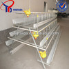 chicken farm layer cages/layer chicken cage (21years factory)