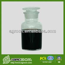 Humic Acid 65,organic fertilizer,fertilizer manufacturer