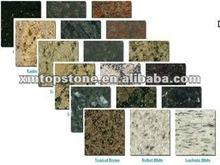 2012 hot granite tile