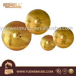 Cymbal musical instrument accessories