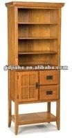 2014 Home Styles kitchen cupboard ,country style kitchen furniture,MDF kitchen buffet
