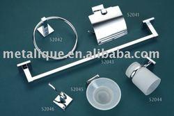 Hotel Bathroom Accessories Chinese Bathroom Accessories Cheap Bathroom Accessories Set