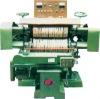 Automatic double side polishing machine