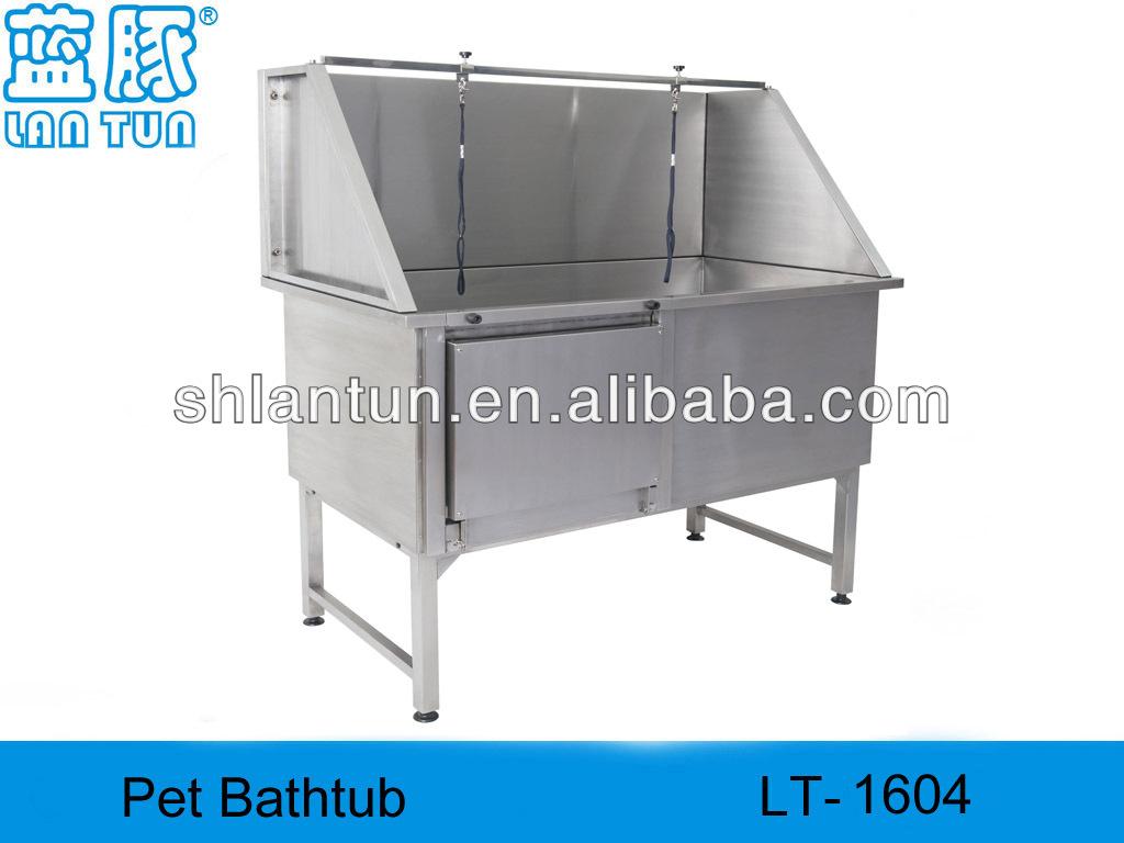 shanghai lantun pet bathtubs dog bathtubs pet products