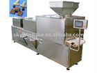 Caramel Corn Chocolate Forming Machine