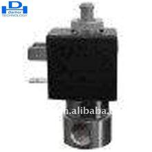 5517A 3/2 way normally open solenoid valve
