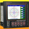 /product-gs/kh300ag-universal-colored-paperless-temperature-circular-chart-recorder-492286180.html