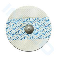 Disposable Solid Gel Foam ECG Electrode SF06 CE FDA Certificate