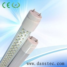 tuv 15W T8 SMD led lamp