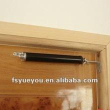 cabinet door closer