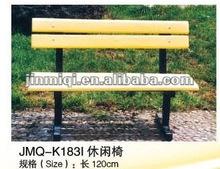 garden benches cheap wooden long bench chair ,garden bench