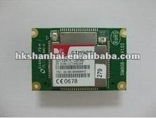 SIM908 GSM+GPRS+GPS combines module GPS GSM GPRS chip module