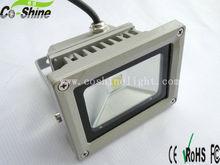 IP67 2years warranty 10w led energy saving light