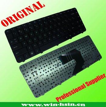 Brand new original laptop keyboard for HP CQ43 G4 G6 series