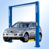 car repair & maintenance 4000kg capacity with CE IT8234