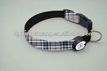 2012 New Design Printed Pet Harness