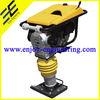 HCR80K1 honda Gasoline walk behind vibratory tamping rammer