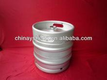 30L beer kegstainless steel beer keg