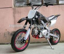 125cc sports dirt bike for adult