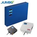توفير الطاقة الذكية/ جديدة الكهربائي 3 المرحلة موفر الطاقة