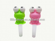 Frog toy sweet