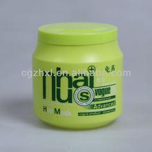 hair restore mask natural hair treatment