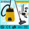 New style backpack Vacuum Cleaner ZN1301 with 12L Portable Lightweight