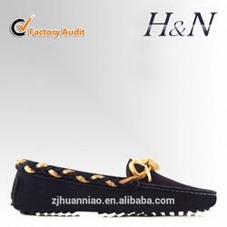 Free Sample China Wholesale fashion lady shoes