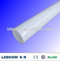 4ft /120cm T8 led tube glass
