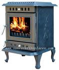 cheap stoves
