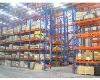 High quality warehouse shelf ,Adjustable Heavy Duty Warehouse Shelf