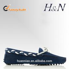 2014 Men New Model Designe Footwear