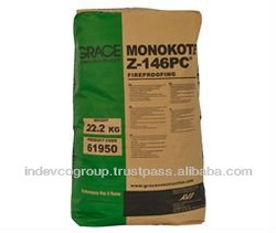 Multi Wall Paper Sacks