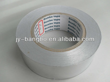 adhesive tape for wrapping packing tape