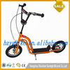 Made In China 12 inch Lengthen Stem Children Dirt Scooter(Newest CE,En14619)