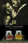luxury brand perfumes
