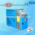 Eliwell controlador de temperatura 9kw en caliente de la venta