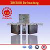 Special Phosphate refractory brick